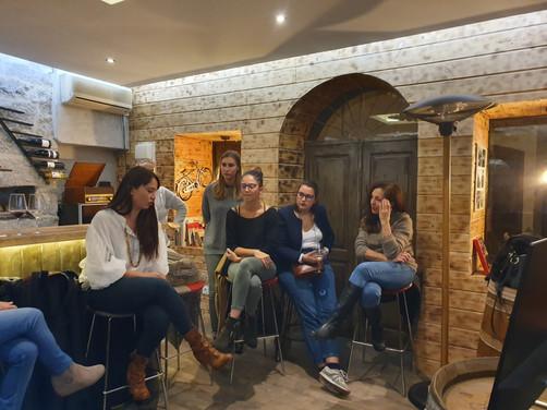 L'Ecoresponsable - Porto-Vecchio
