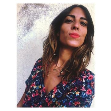 Laura Cesari