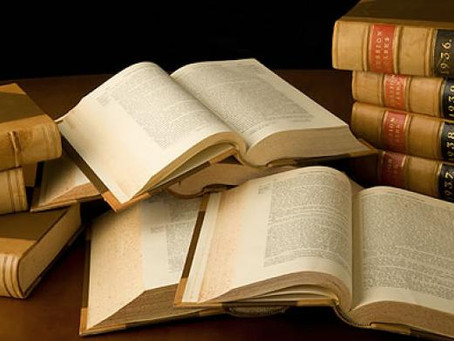 Legal Education And Its Goals
