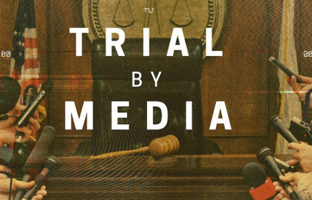 PIL in Bombay HC against media trial in SSR Case to issue guidelines to regulate media reporting