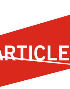 Article 19 in the Wake of Covid-19
