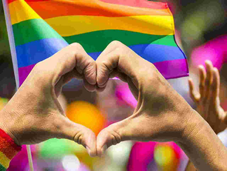 The Fundamental Right To Marry and Same-Sex Couples In India