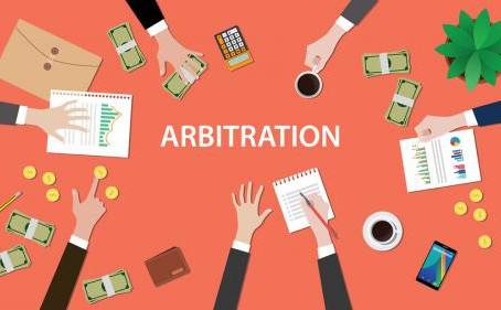 Different Modes of Arbitration: Institutional v. Ad hoc v. Statutory Arbitration Proceedings