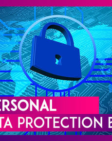 Critical Analysis of the Personal Data Protection Bill, 2019