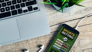 Should Sports Betting and Gambling be legal in India?