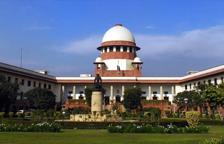 SC rejects review petition by six Opposition-ruled states seeking postponement of exams of NEET, JEE