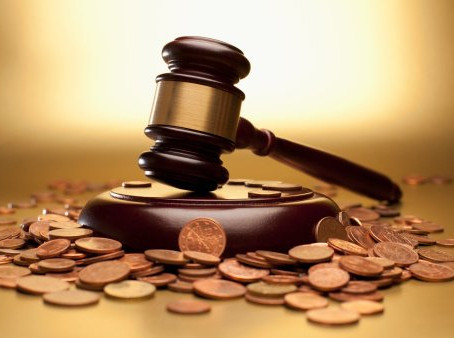 Landmark Judgements On Insolvency Law-November 2020