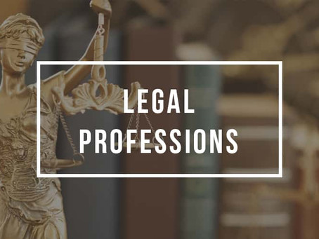 Evolution of Legal Profession in India: Pre-Independence Period