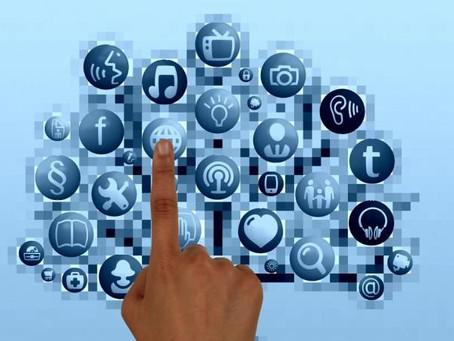 Internet: a Fundamental Right and a Basic Human Need