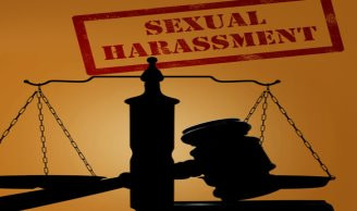 Behind India's Law on Sexual Harrassment: Vishaka v. State of Rajasthan