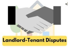 SC avers landlord-tenant disputes under TPA are arbitrable, if not covered by Specific Forum