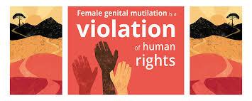 Female Genital Mutilation, A Callous Treatment Apropos Women