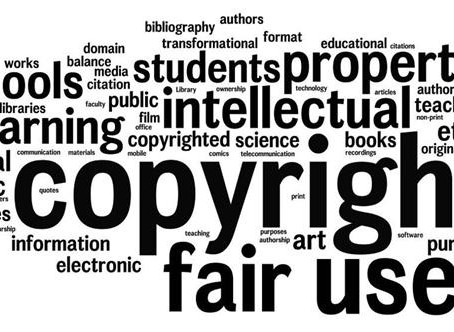 Fair use and Fair dealing in Copyright Law: Effective or ineffective?