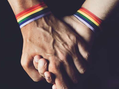 PIL in Delhi HC seeking recognition of same-sex marriage; Centre opposed the plea