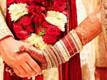 Plea in SC seeking uniform age of marriage for men and women