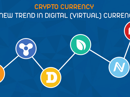 Puzzle Solved on CryptoGame: II-State of play in major countries on the use of virtual currency