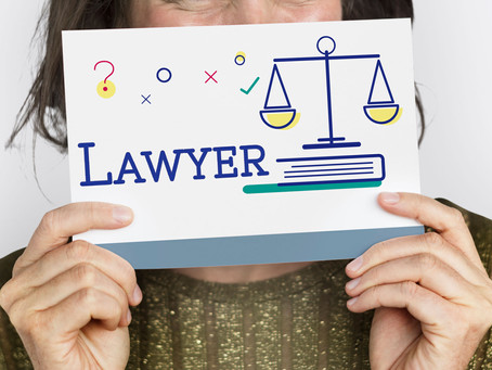 Can Lawyers Advertise Their Services?