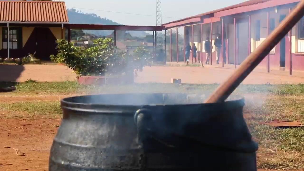 eSwatini 2019