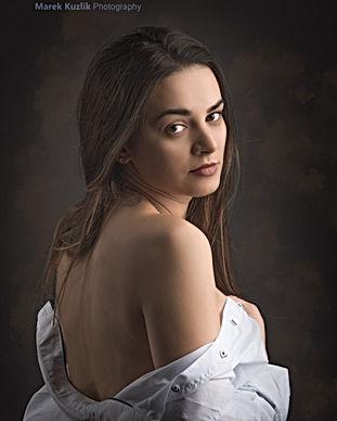 portrait website (1 of 1).jpg