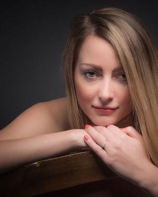 portrait by marek kuzlik photography.jpg