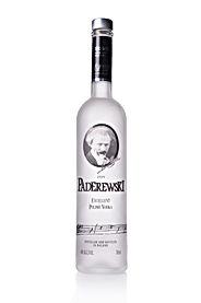 vodka (1 of 1).jpg