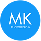 mk photography dec 2020 logo.png