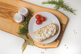 fromage web 1600 (1 of 1).jpg