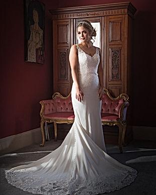 marek kuzlik photgraphy weddings