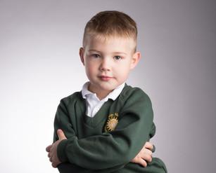 school photography covenry.jpg