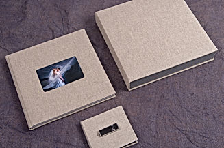premium weddin photo album marek kuzlik