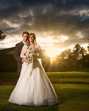 wedding insta (1 of 1).jpg