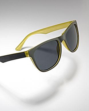 sunglasses (1 of 1).jpg