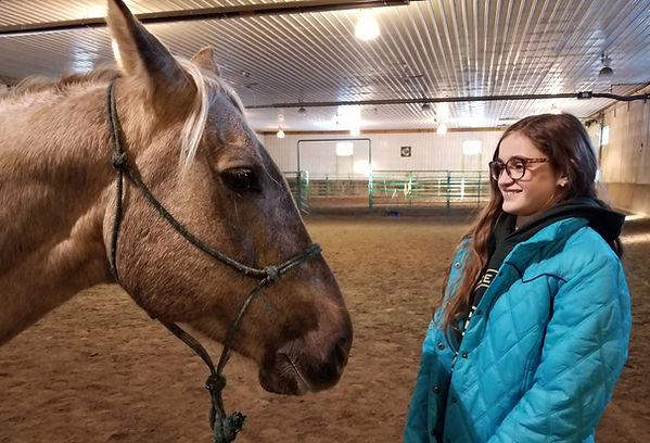Jag & Becca smiling.jpeg