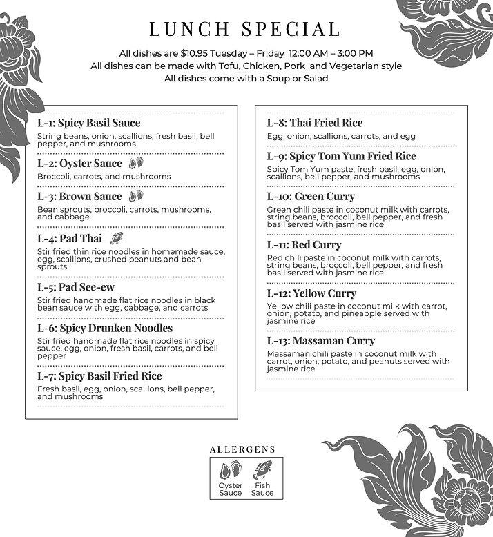 Lamoon's Lunch-3_edited.jpg