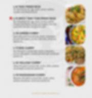 2019 lunch2.jpg