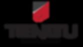 Tengu Ireland logo