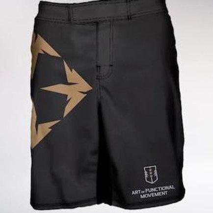 TenguWear AFM Shorts