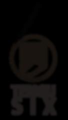 Six logo.png