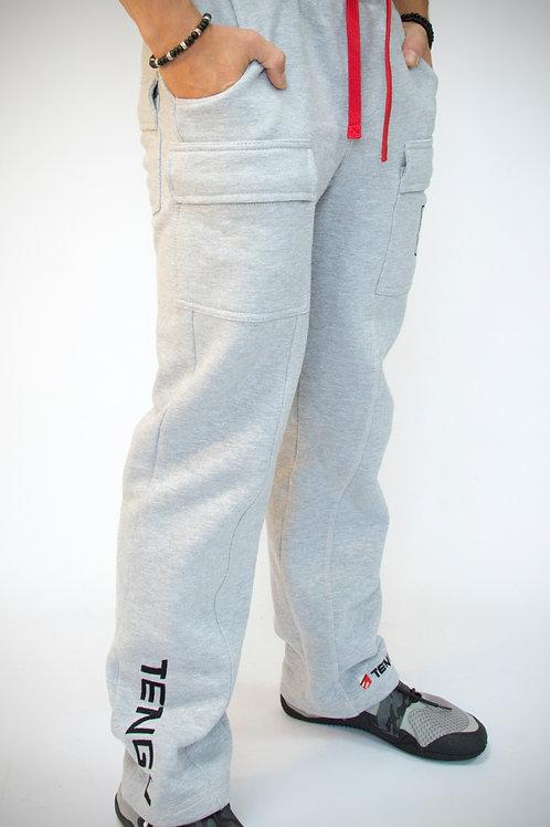 TenguWear Active Performance Pants