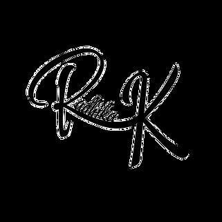 Radhika LOGO BLACK 2018.png