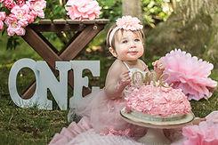 cakeSmash-118.jpg