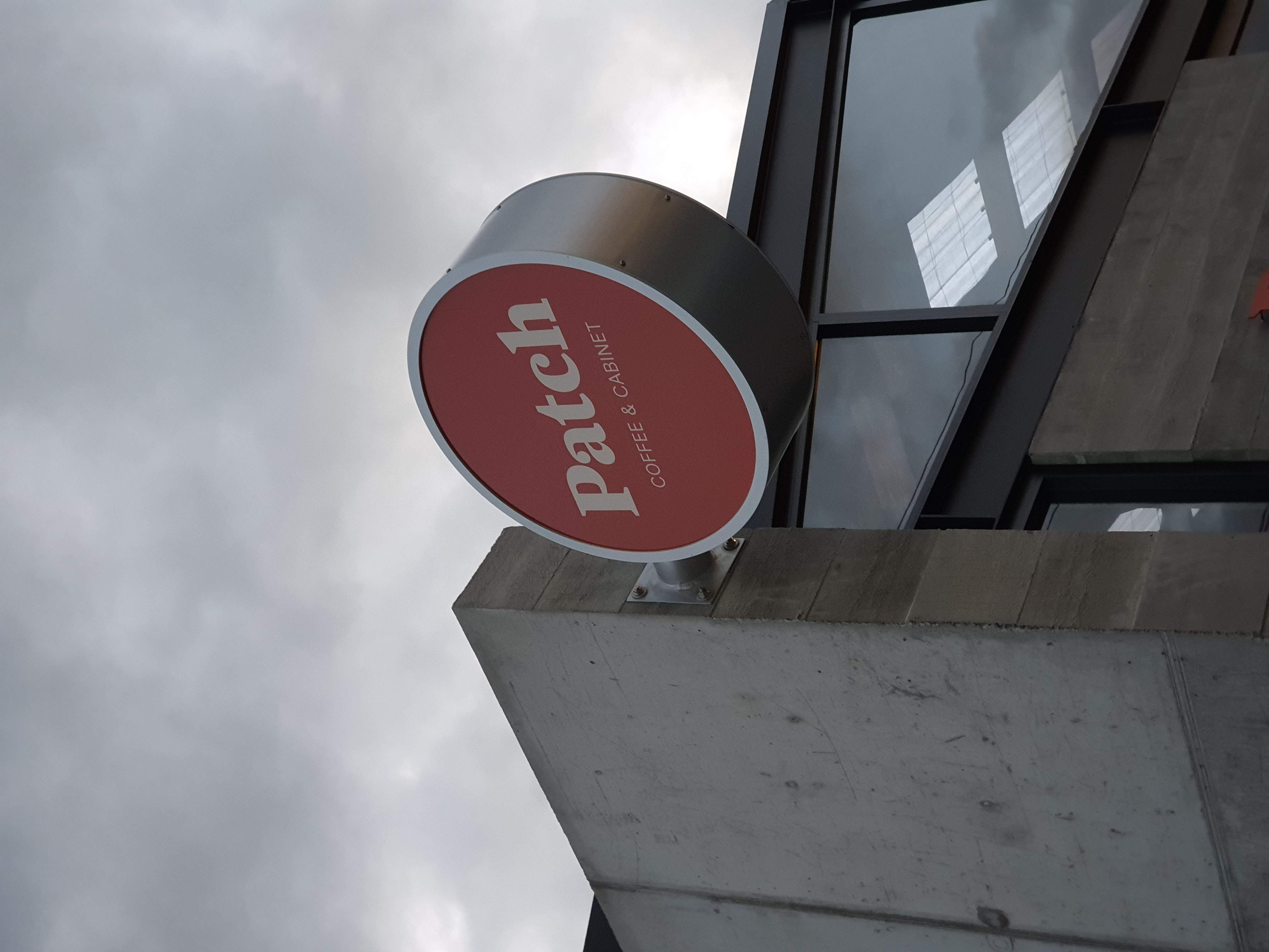 Lightbox_signage
