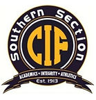 CIF-Logo_edited.jpg
