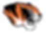 sctigers_logo.png