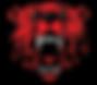 805_logo.png