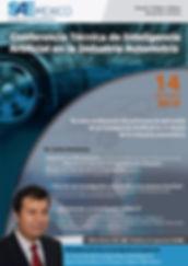 Conf-InteligenciaArtificial_14NOV-IPN_SM