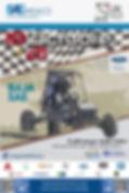 BAJA2018-poster_SMALL.jpg