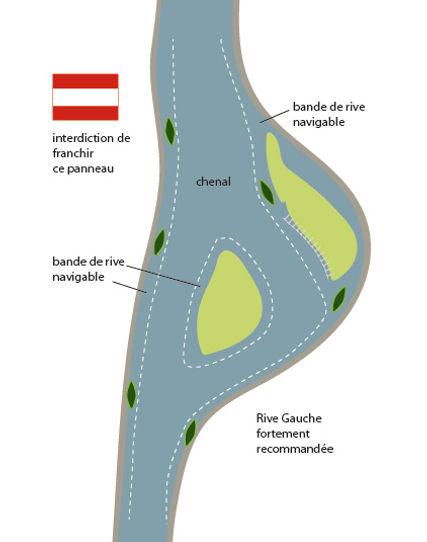 secu map-06.jpg