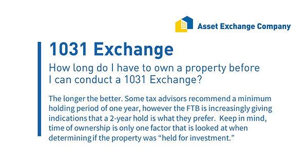1031-exchange-property-holding-period.JP