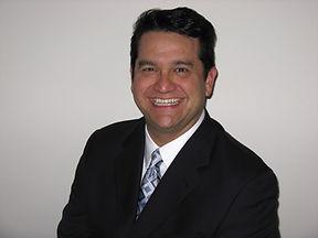 Jeff Sechmann Headshot.JPG